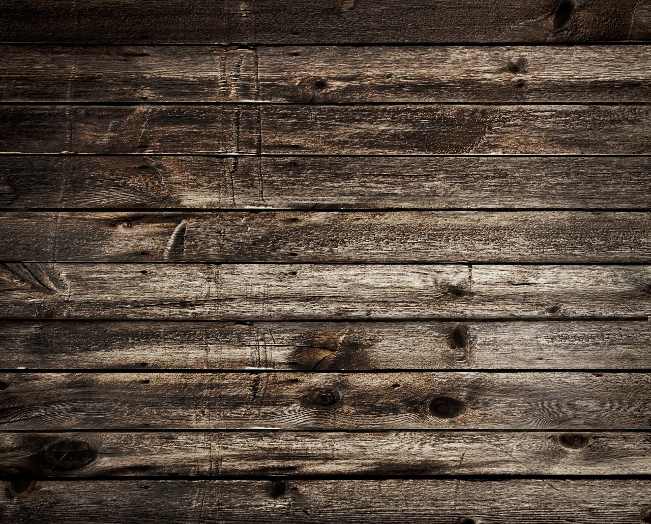Dark Wood clipart wallpaper Pinterest Google old wood Barn