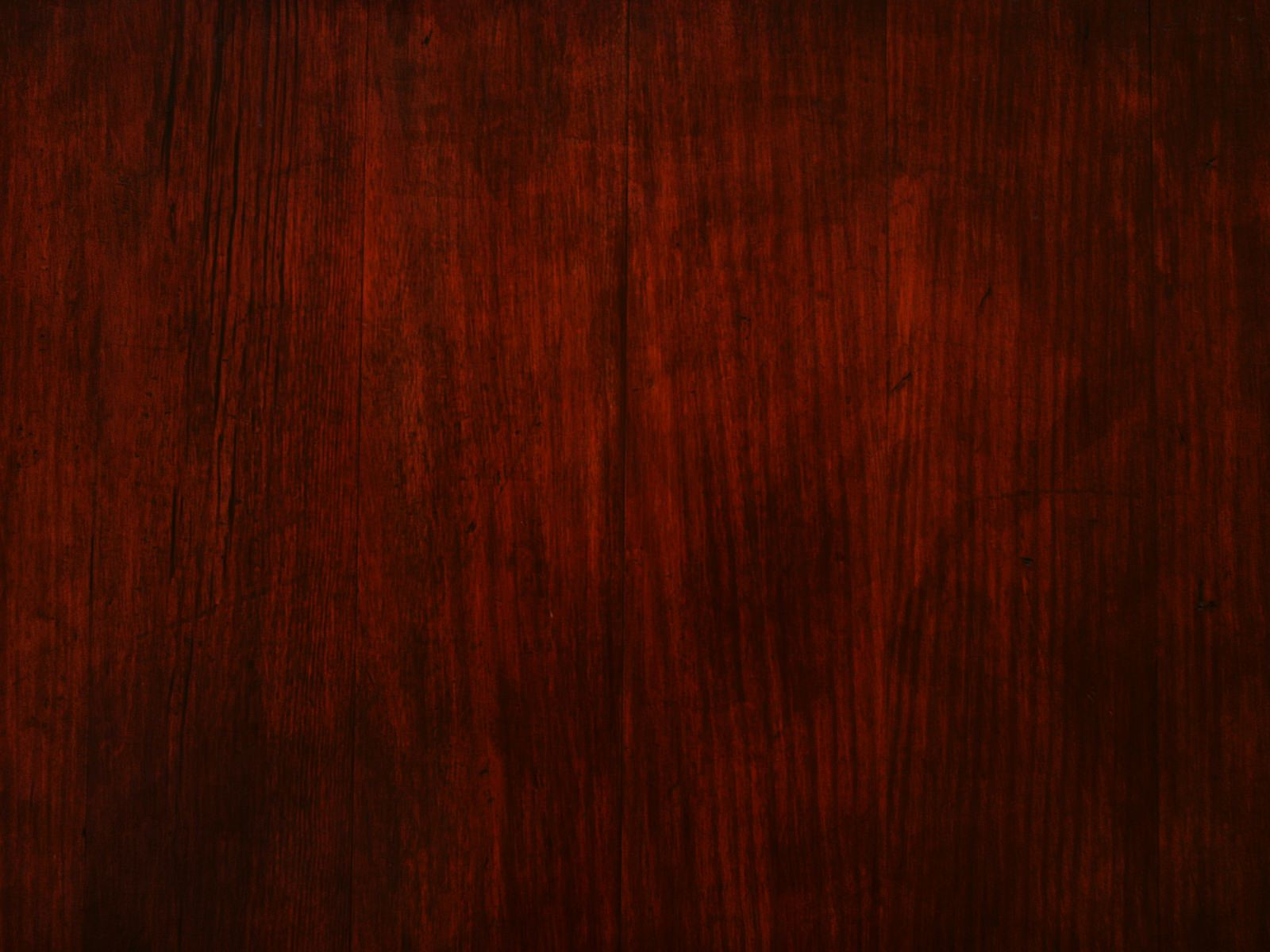 Dark Wood clipart wallpaper Images Brown Board Design Dark