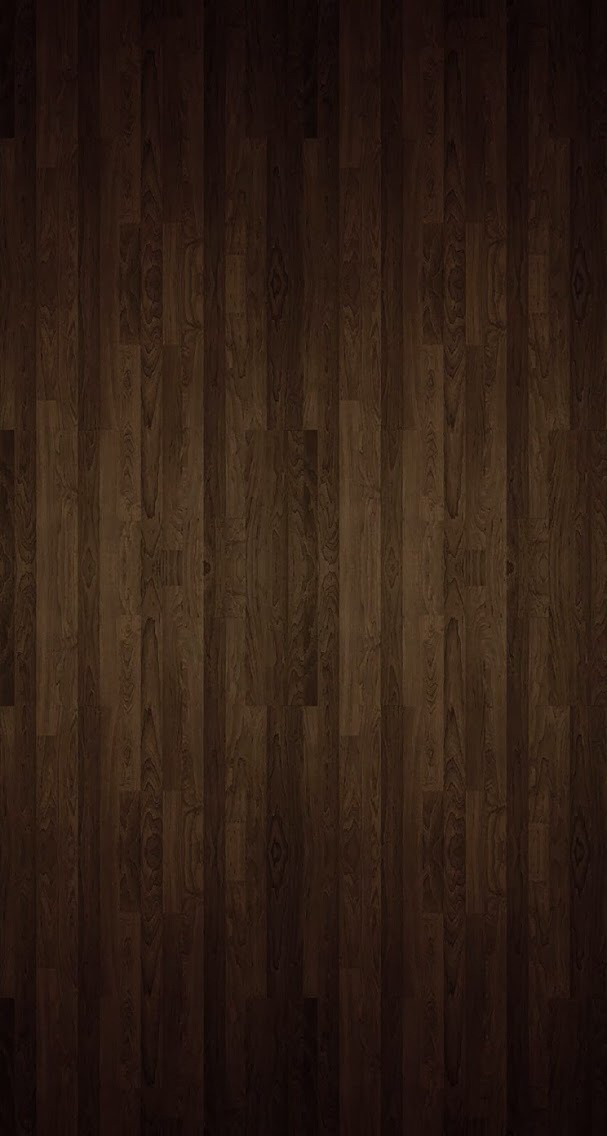 Dark Wood clipart wallpaper Download Desktop Phone Category on