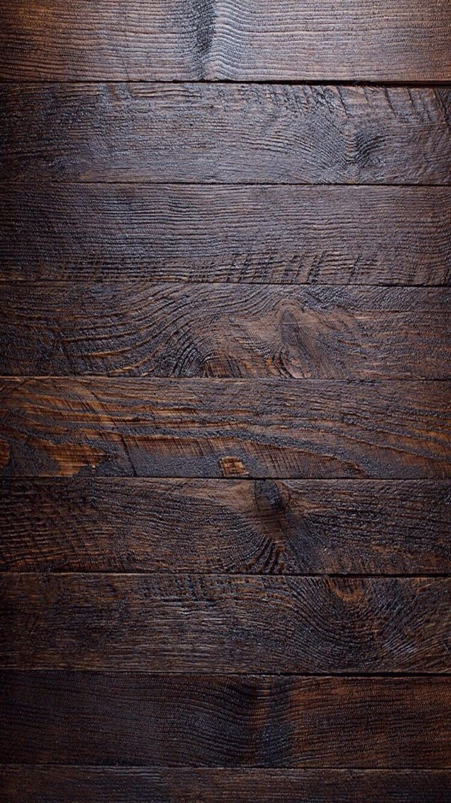Dark Wood clipart wallpaper  on Wood Background Wood