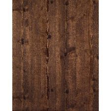Dark Wood clipart wallpaper Texture Wallpaper Pinterest Planks Embossed