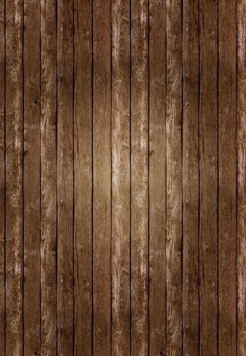 Dark Wood clipart wallpaper On Wood Designers Wood background