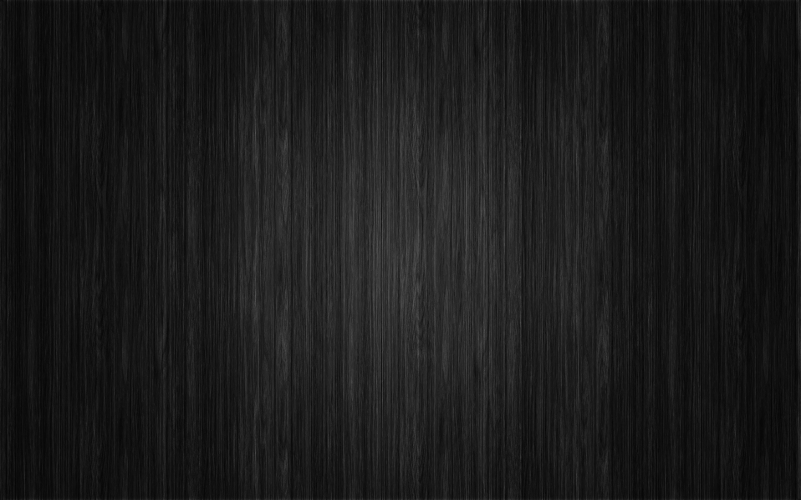 Dark Wood clipart wallpaper Pinterest black Backgrounds Wood wallpapers