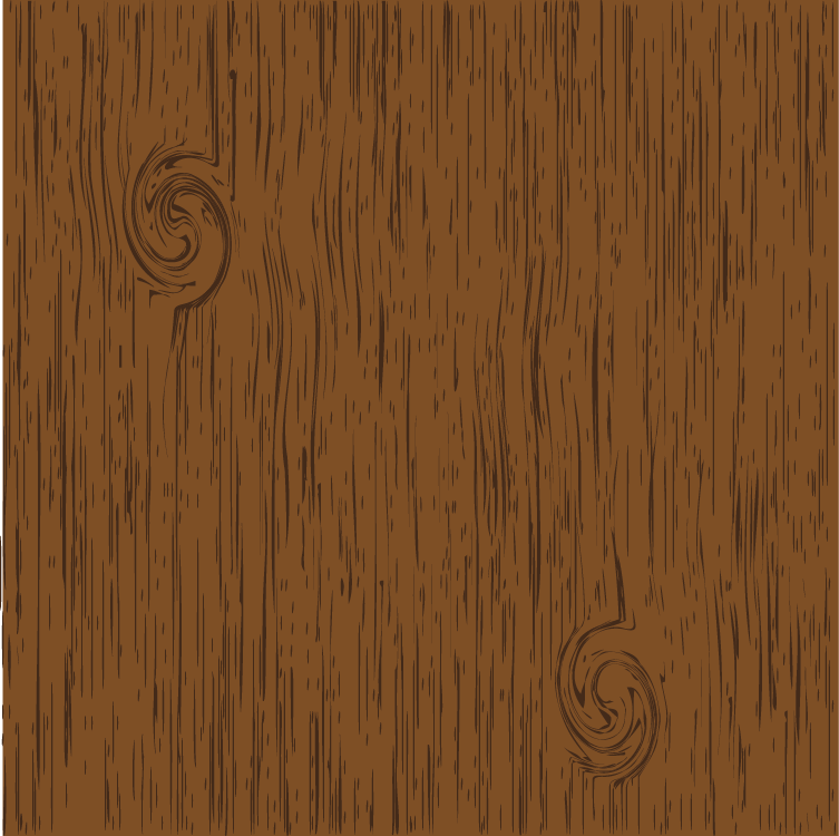 Dark Wood clipart wallpaper Clip Download Background background Art