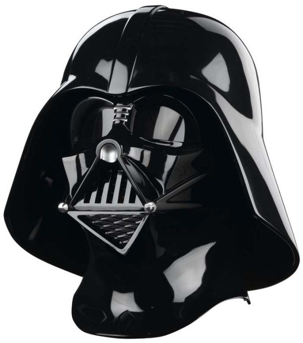 Darth Vader clipart Darth Info Best Savoronmorehead Clip