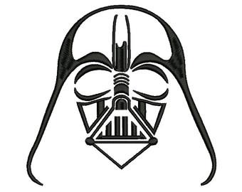 Mask clipart bali Instant vader DARTH Download logo