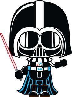 Lazer clipart eye Wars Minus  vader and