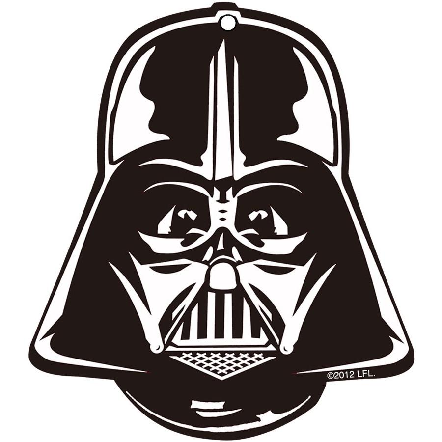Darth Vader clipart Art clip 3 photo Vader