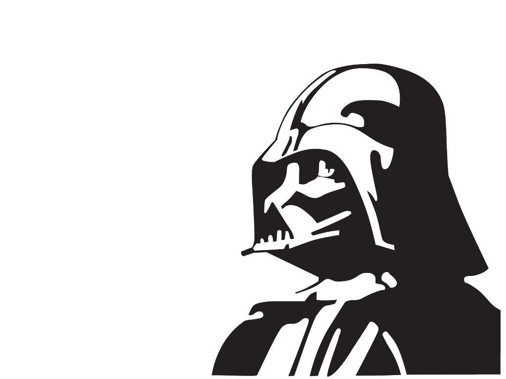 Darth Vader clipart Vader Darth You May Wars