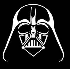 Darth Vader clipart Darth Search Google clip black