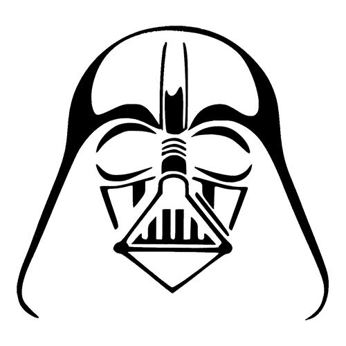 Drawn star wars darth vader Wars and Ice ideas Pin