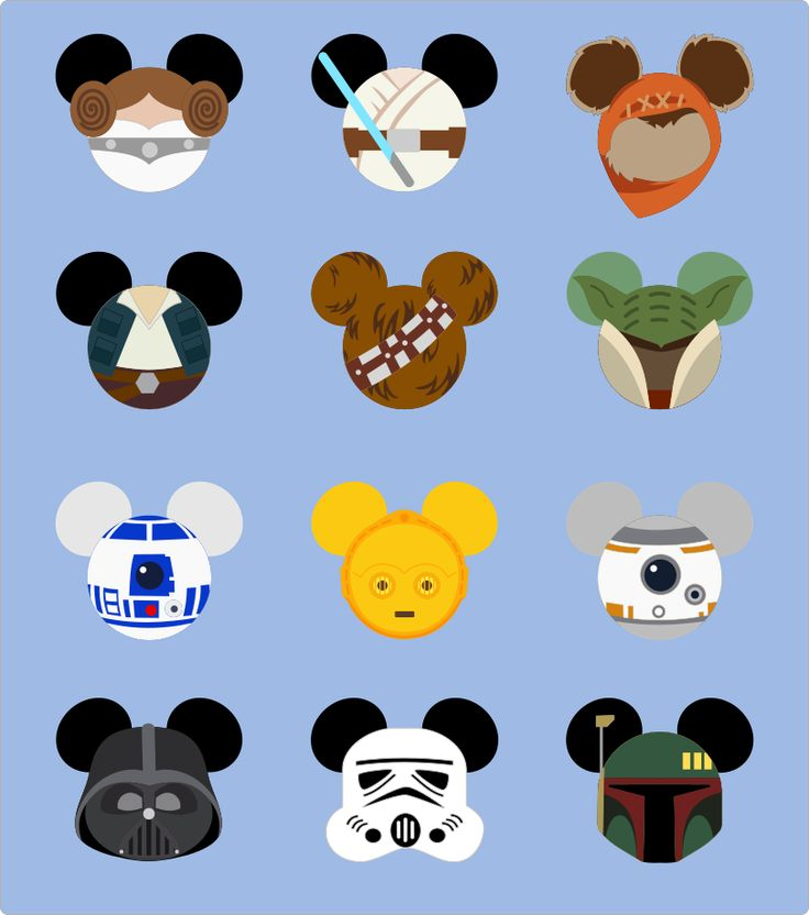 Luke Skywalker clipart stormtrooper On Yoda Han Pinterest ideas
