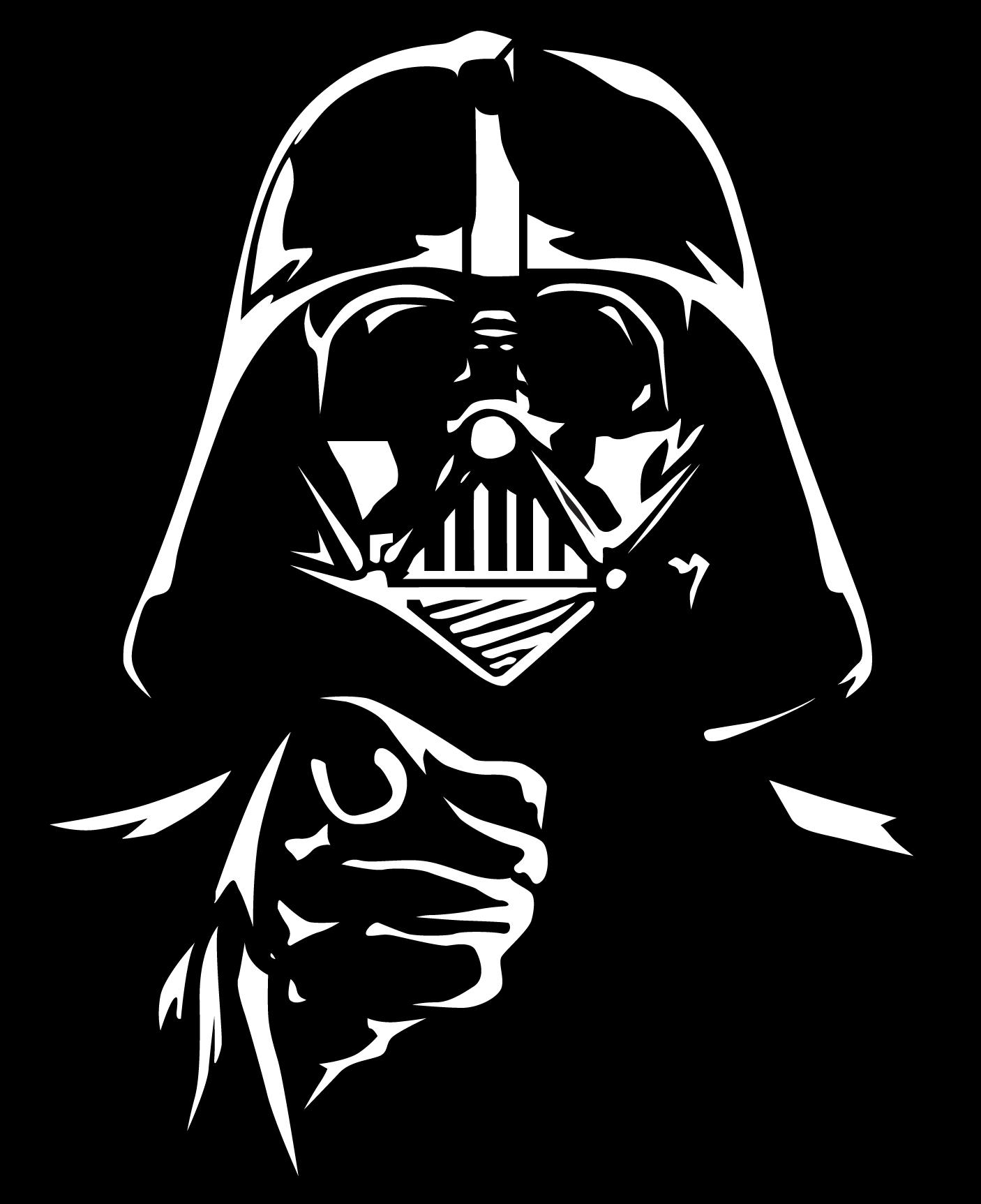 Luke Skywalker clipart stormtrooper Skywalker star wars skywalker Search