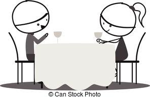 Date clipart Date  Doodle Clipart Doodle