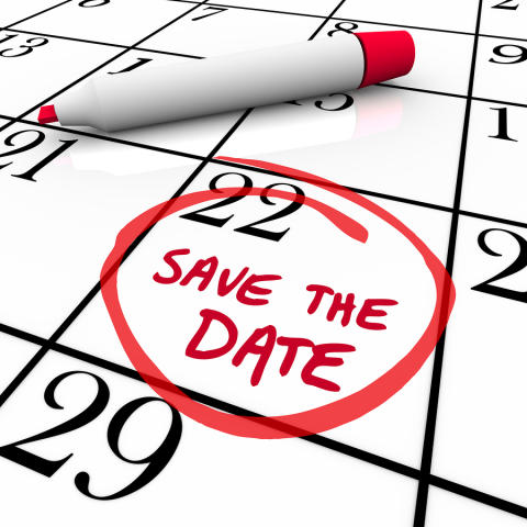 Date clipart agm Notice is days? is 21