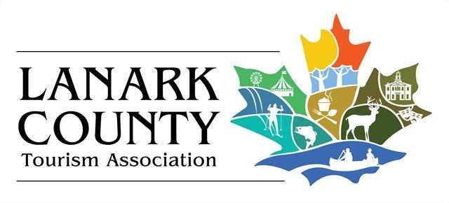 Date clipart agm Sets Association new unveils logo