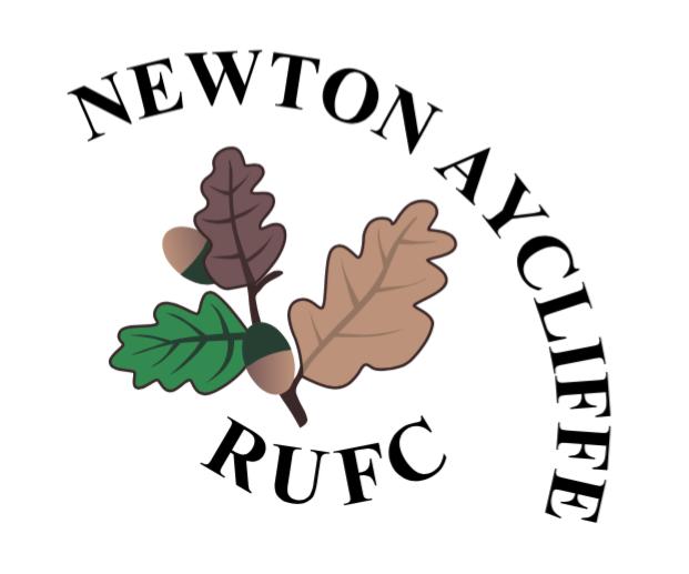 Date clipart agm AGM more Show Newton ↥