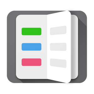 Date clipart appointment book Appointfix: on Apps Google Play