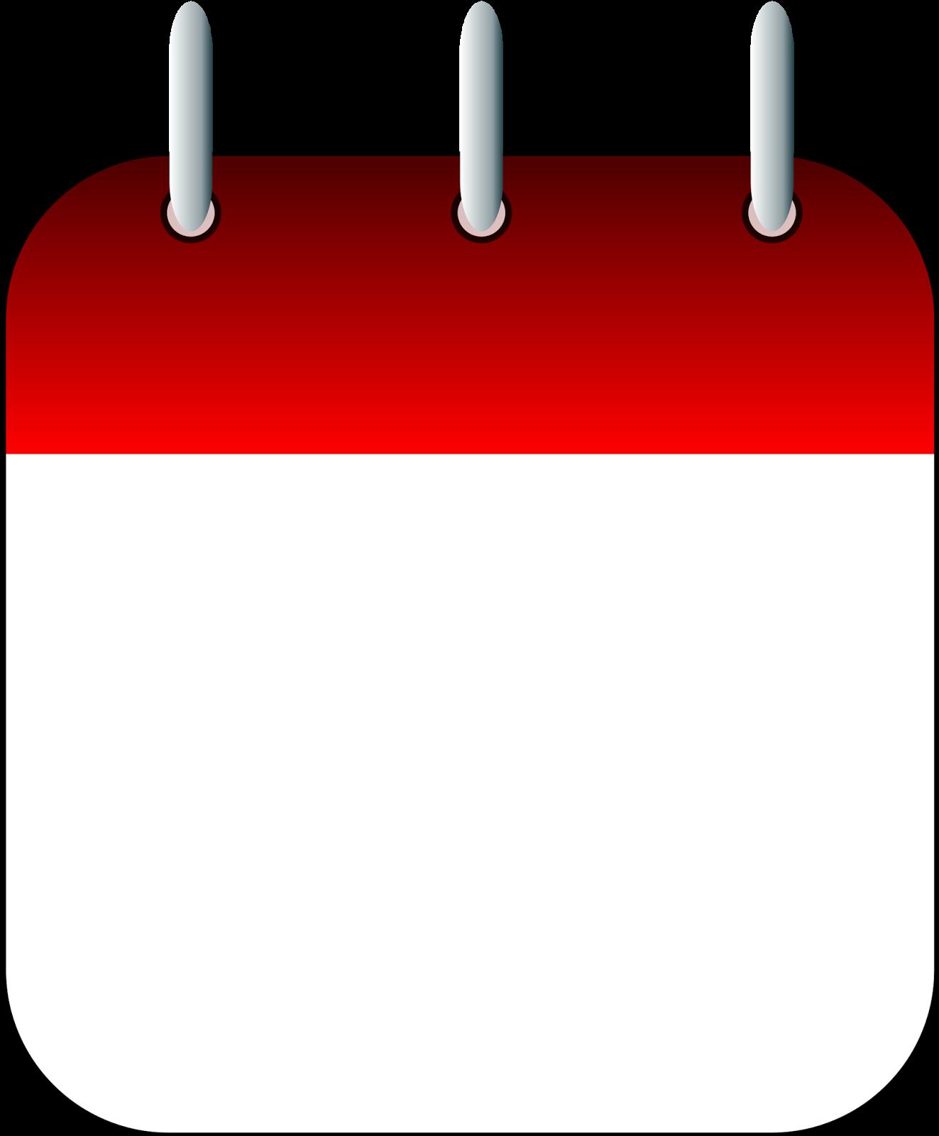 Date clipart blank calendar – Calendar July Calendar Blank