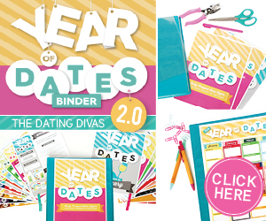 Date clipart busy schedule Ideas Ideas Done You Date