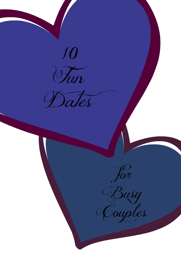 Date clipart busy schedule Ideas couples www com busy