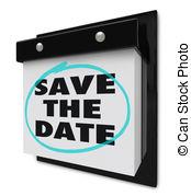 Date clipart busy schedule And Calendar A calendar Wall