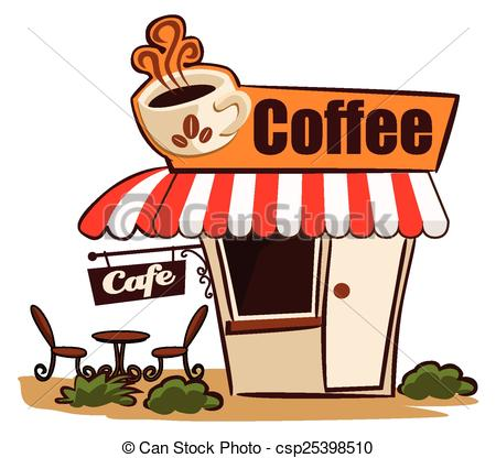 Coffee clipart coffee house Clip Art Vector Coffee Search