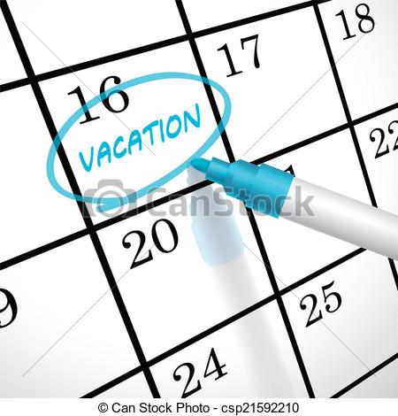 Date clipart calendar time Time Calendar Clipart Off