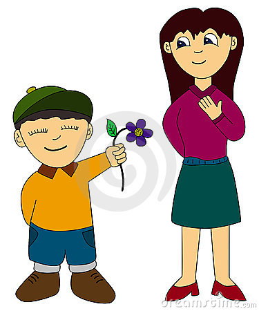 Date clipart courtship Images Clipart Clipart Free Panda