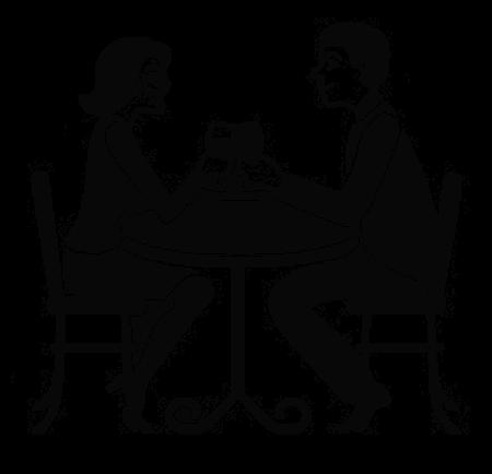 Date clipart courtship Services Best Courtship Planner Wedding