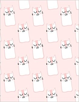 Date clipart daily planner Com: 5 Journaling 365 Journaling