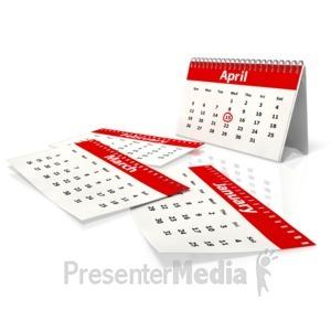 Date clipart deadline April Tax Clipart Hit Presentation