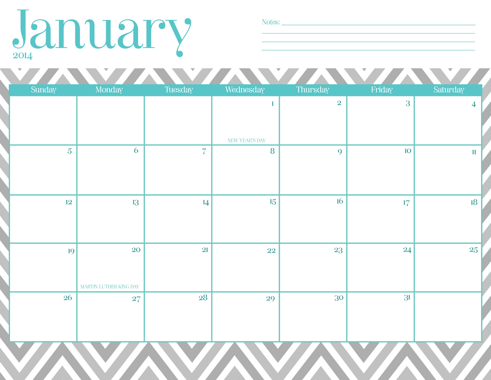 Calendar clipart january 2016 Time Date Calendar  clipart