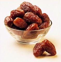 Date clipart khajur #Dates #Irani that #dates #khajor