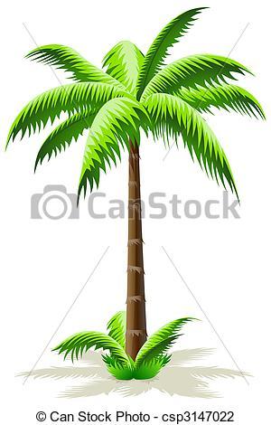 Date clipart khajur Palm Palm grass  Palm