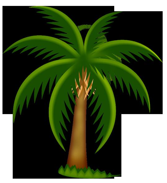 Date clipart khajur Palm clipart clipart internet tree