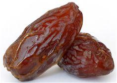 Date clipart khajur #3
