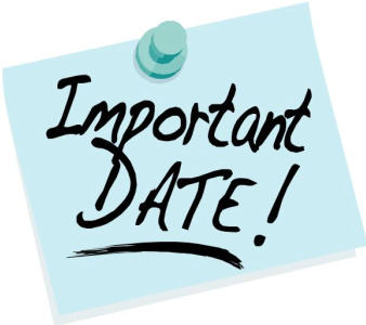Date clipart kid calendar Up date to clipart clipart
