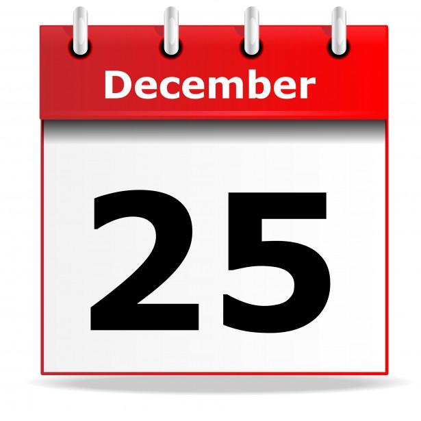 Date clipart kid calendar Collections date Kid Clipart December
