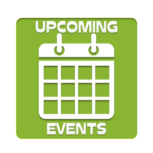 Date clipart kid calendar Calendar the on See Event