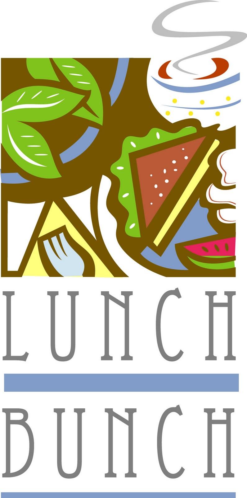 Date clipart luncheon Church Clipart Luncheon  (36+)
