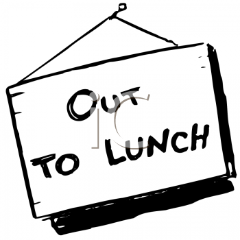 Date clipart luncheon To Clipart clip (50+) lunch