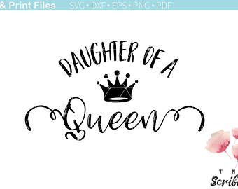 Date clipart mom and dad Im SVG and for Queen