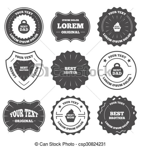 Date clipart mom and dad Icons dad and Best and