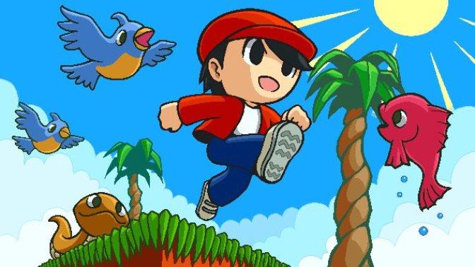 Date clipart next week Given Nintendo been Kid North