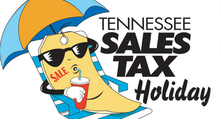 Date clipart next week State weekend tennessee Changes Williamson