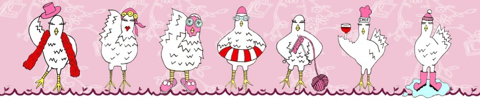 Date clipart party planning Hen Planning Hen Party Organise