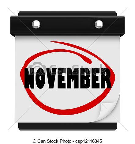 Date clipart schedule change #12