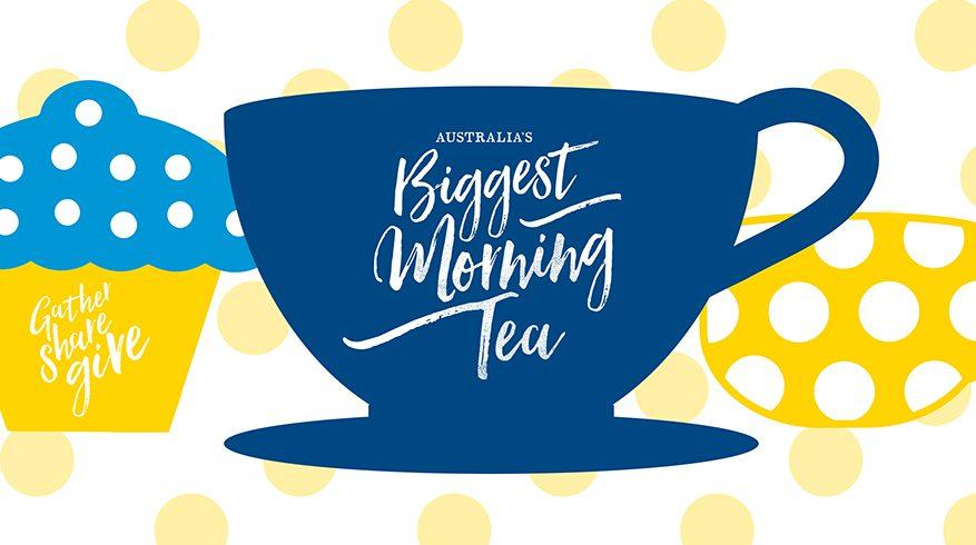 Date clipart tea #11