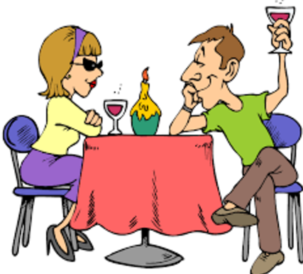 Date clipart then Are Quora there the have